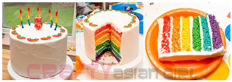 rainbow-cake_wm