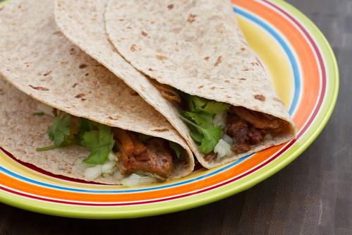 Brisket Tacos-008.jpg
