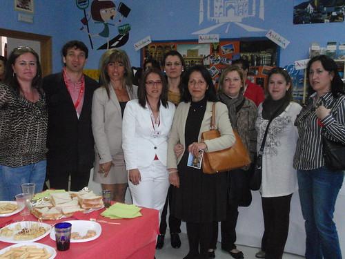 V Feria Turismo (2)