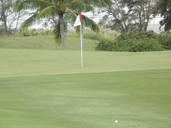 Hawaii Prince Golf Club 112