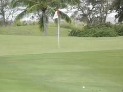 Hawaii Prince Golf Club 112