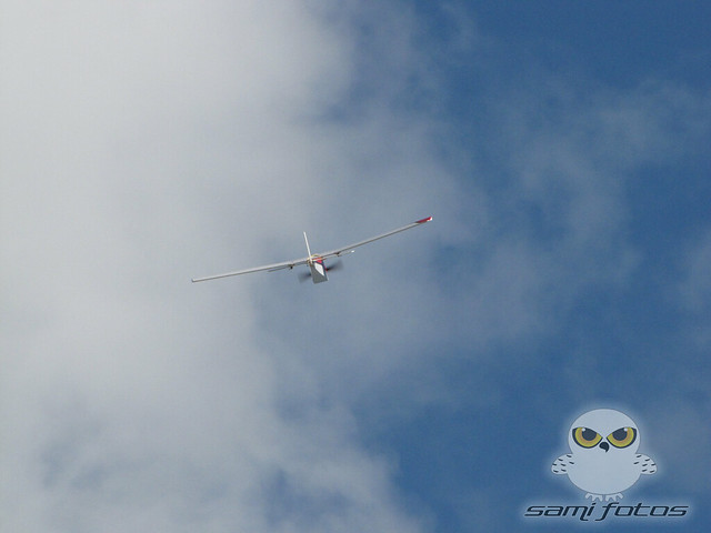 Vôos e lenhas no CAAB-17/03/2012 6845194696_329afa0cbc_z
