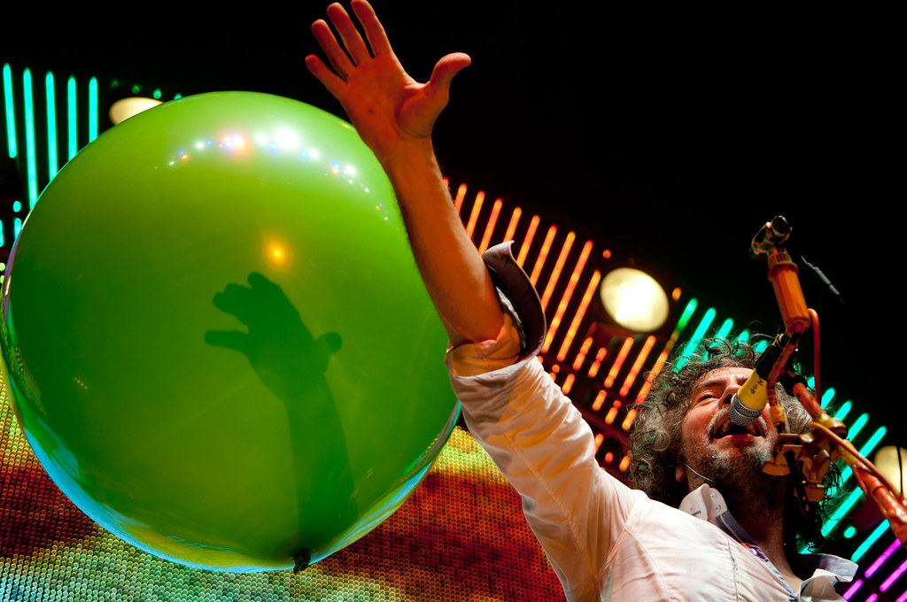 Jason.Kopp.22.TheFlamingLips.Minneapolis,MN.jpg
