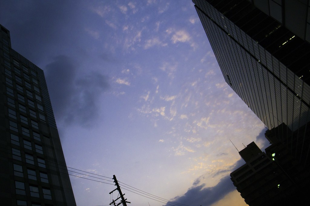 2012-02-10の空