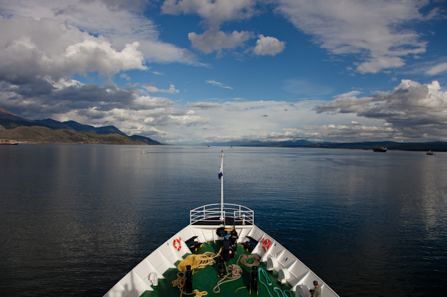 antarctica-blog-5