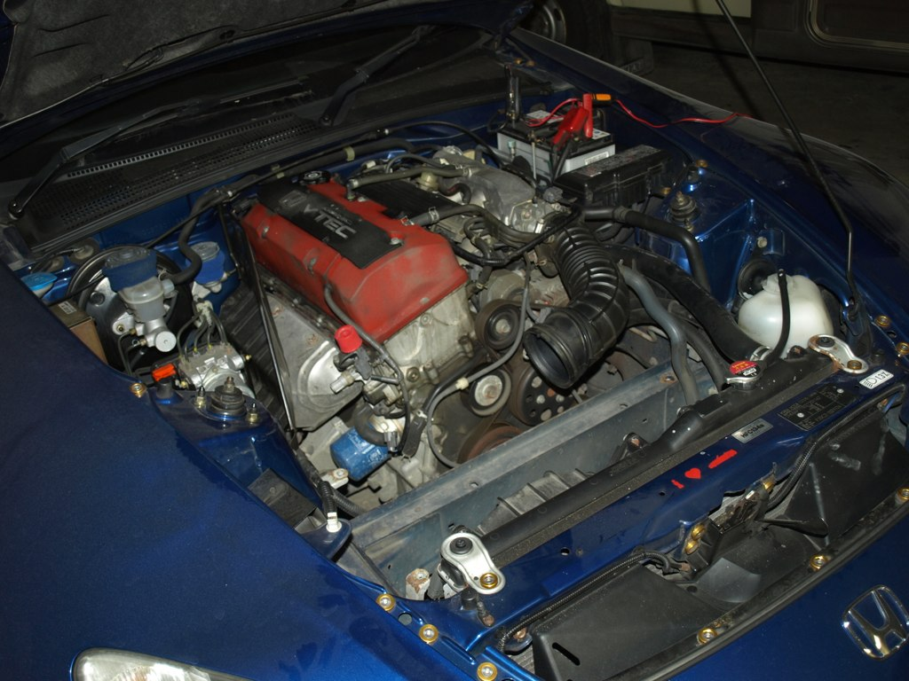 kop-O-nen: Honda-helvetti - Sivu 2 6856457829_d12a5da423_b