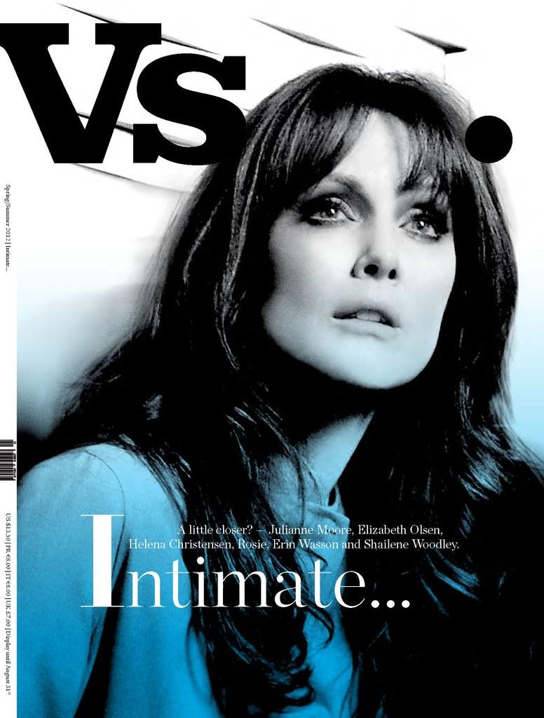 vs-magazine-ss-2012-05