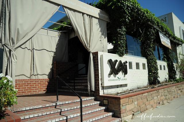 xai verandah lounge LA 0001