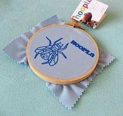 fly gocco