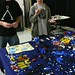 BBTB 2012 Planning Meeting: Brian's old LEGO