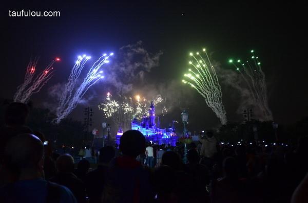 HK Disneyland (180)