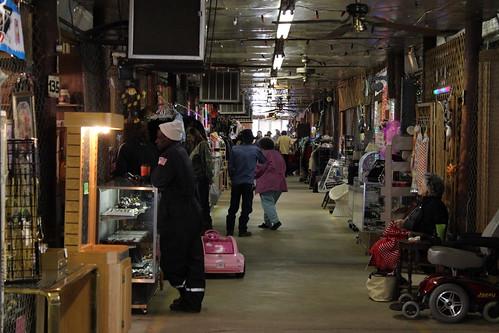 louisiana greenwood antiques shreveport fleamarkets pickers antiqueshopping junkshops