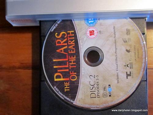 dailyhelen_pillars by dailyhelen