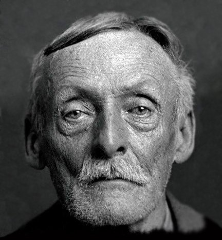 Hamilton Howard 'Albert' Fish