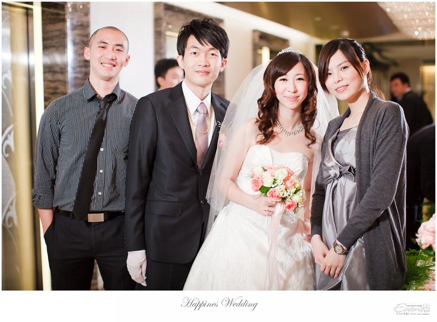 婚攝-EVAN CHU-小朱爸_00166