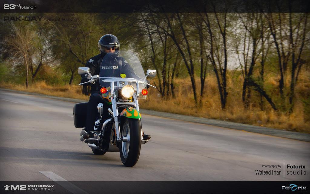 Fotorix Waleed - 23rd March 2012 BikerBoyz Gathering on M2 Motorway with Protocol - 6871398956 6b669b9e1f b