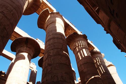 Luxor_karnak44