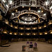 The Chan Centre for the Performing Arts (UBC)
