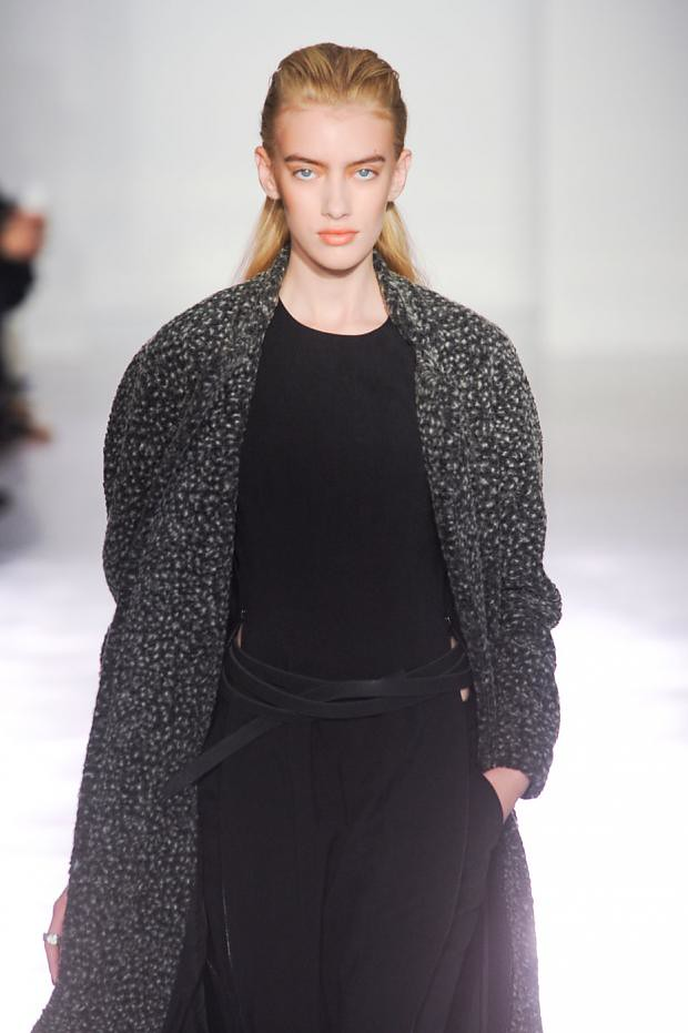 jeremy-laing-autumn-fall-winter-2012-nyfw42