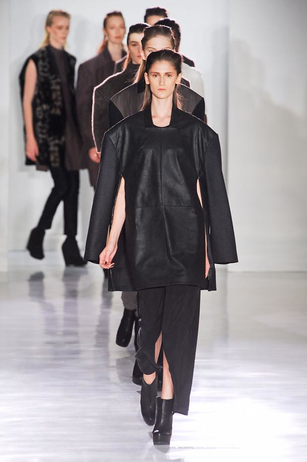 jeremy-laing-autumn-fall-winter-2012-nyfw57