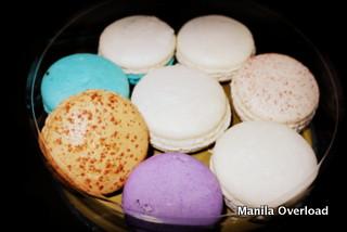 bizu-patisserie-macaroon-flavors.jpg
