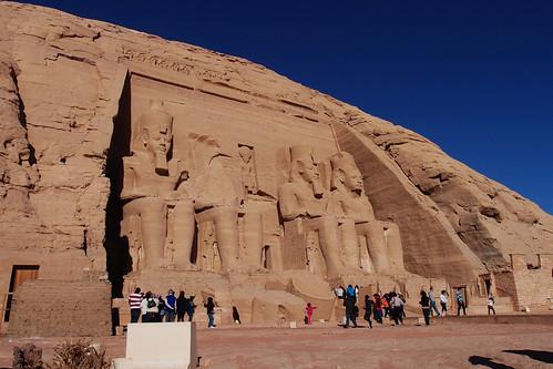 Aswan_Abu Simbel58
