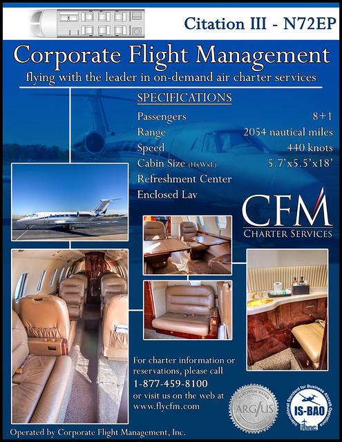 Private Jets Private Jet Rental Atlanta