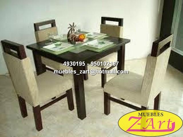 Muebles de sala modernos muebles modernos de sala for Muebles de exterior modernos