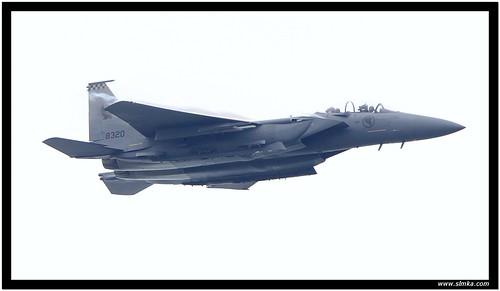 RSAF - 31