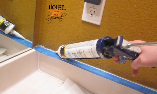 ScotchBlue_bathroom_edges_hoh_08