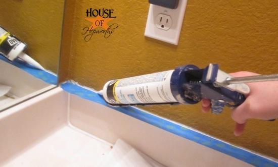 ScotchBlue_bathroom_edges_hoh_08