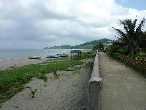 Luzon-Claveria (2)