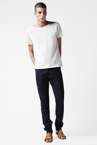 mtwtfss-weekday-look-men-ss12-02-large