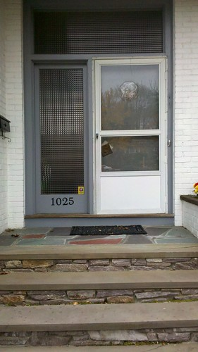 Elegant Photo Gallery. Dorchester Door U0026 Window ...