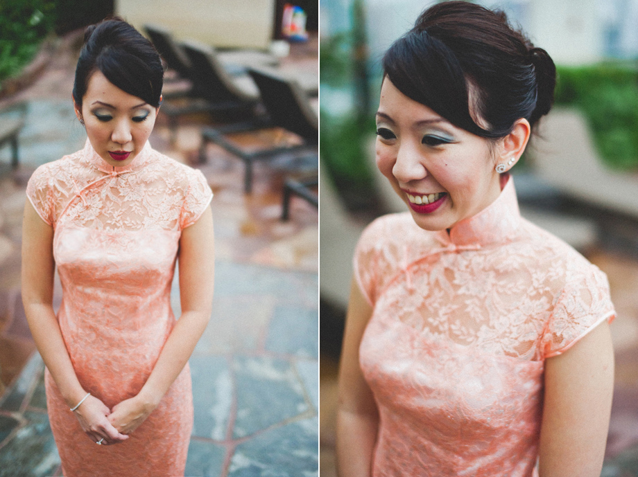 Solemnization Photography by Ben Chan [Raymond Phang Photography] - 2