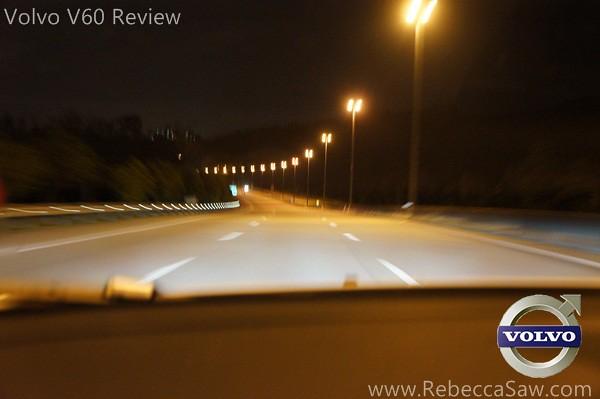 volvo v60 review-005