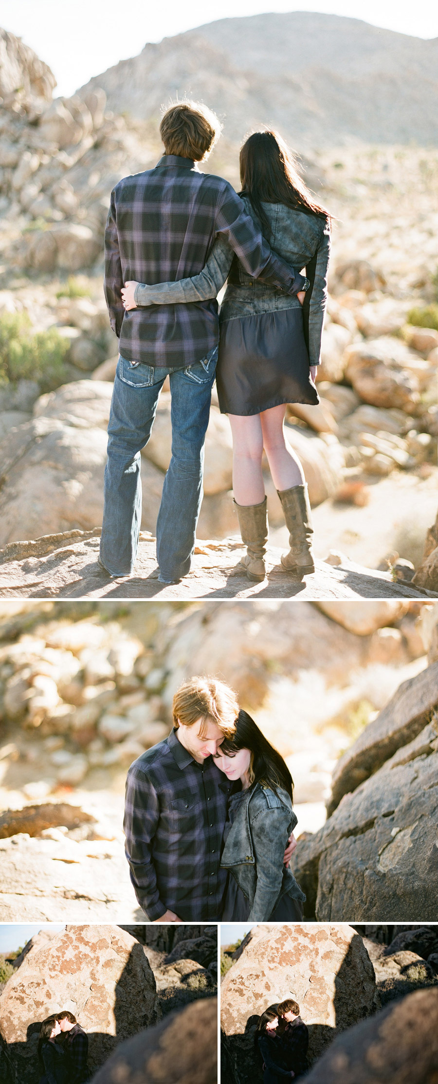 Joshua Tree Engagement Photos-comp-1