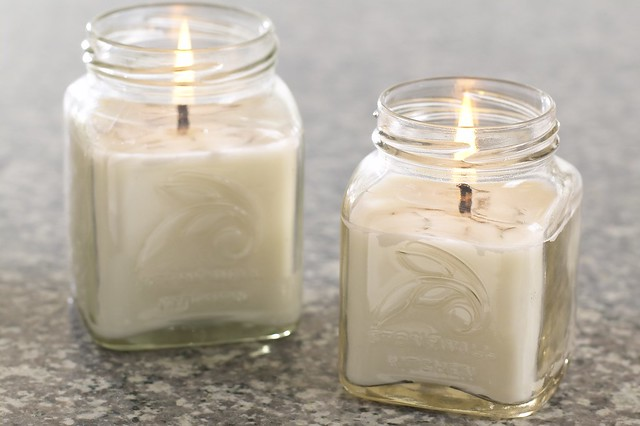 Jar_Candles