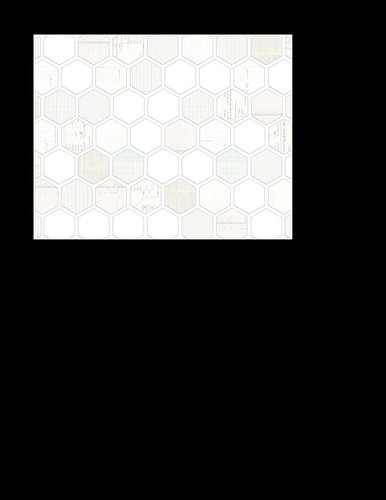 PNG_A2_LIGHT_ledger_hexagon300dpi_melstampz