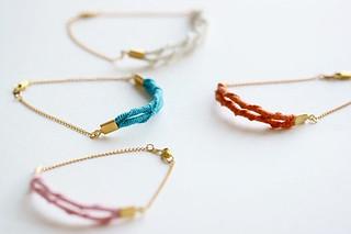 chic_accessories1