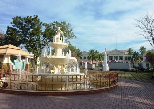 Luzon-Laoag (37)