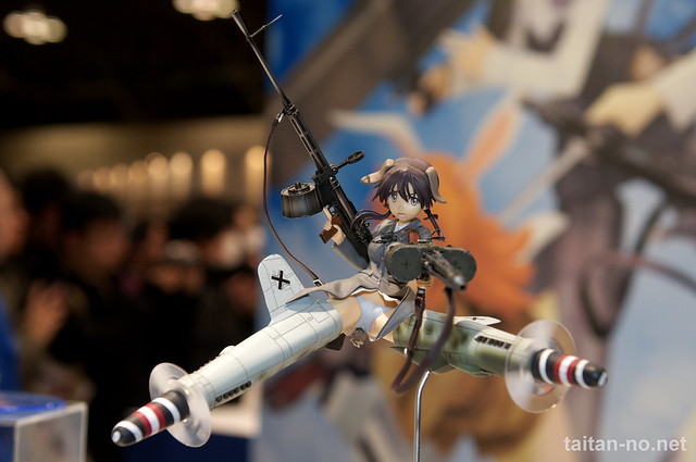 WonderFestival2012[Winter]-DSC_0681