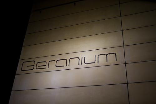 Geranium 2 - Copenhangen, Denmark-0020