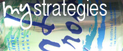 mystrategies