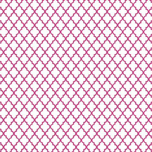 PNG  13-dragon_fruit_BRIGHT_outline_SML_moroccan_tile_12_and_a_half_inch_SQ_350dpi_melstampz