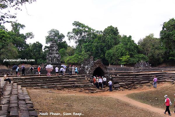 cambodia d3-11