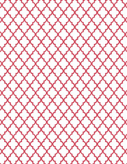 2-JPEG_strawberry_BRIGHT_outline_SML_moroccan_tile_standard_350dpi_melstampz