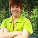 Small photo of Peter Pan