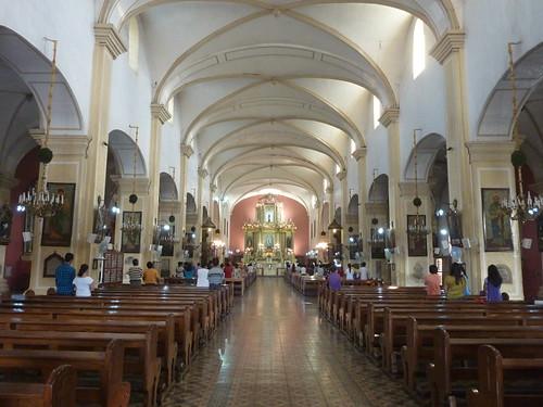 Luzon-Vigan-Ville (39)