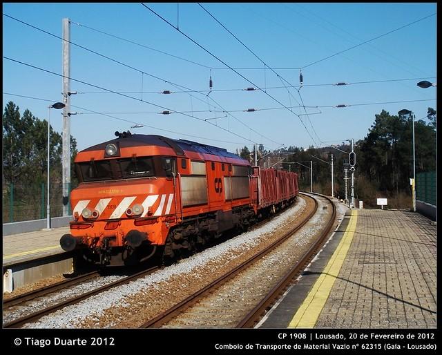 Série 1900/1930 - Página 5 6909978287_19e04233b3_z